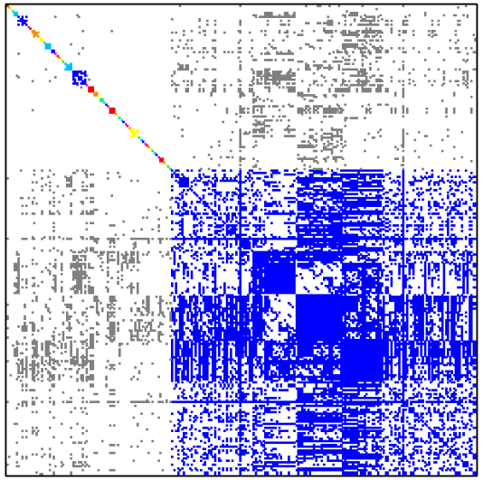 dsf_example_edge_fill-in_0.3
